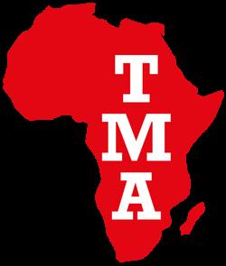 TMA (1)